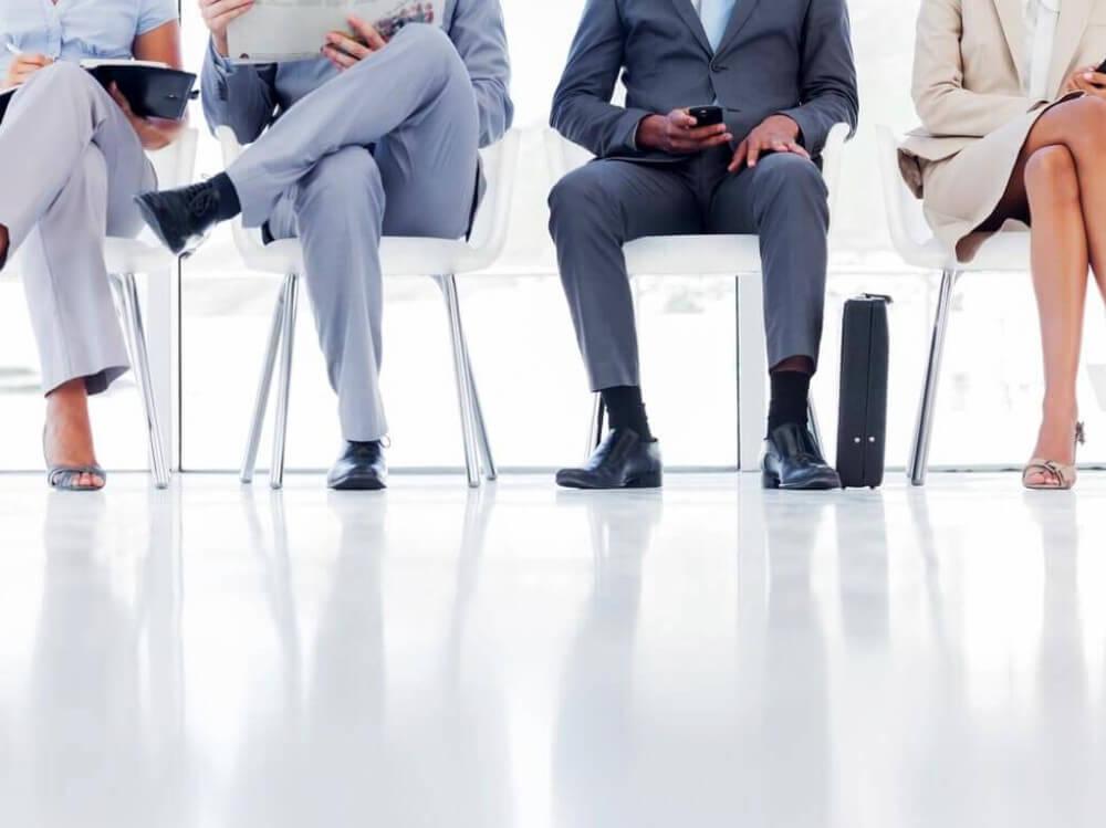 Carerix recruitment website ontwikkeling voor Bluefin uit Breda en Rotterdam