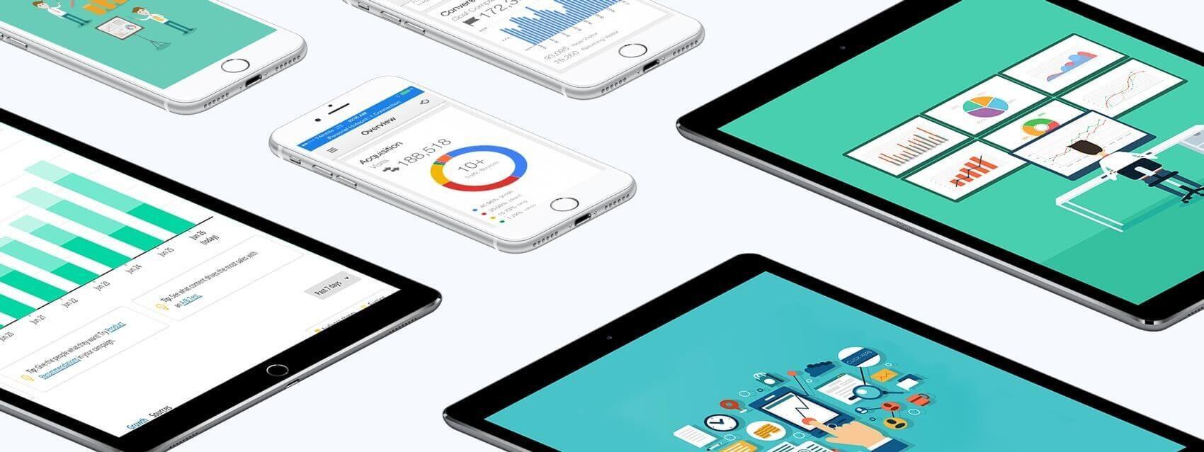 Online marketing Breda   Online marketing door RB-Media uit Breda - Dé accelerator voor jouw online succes!