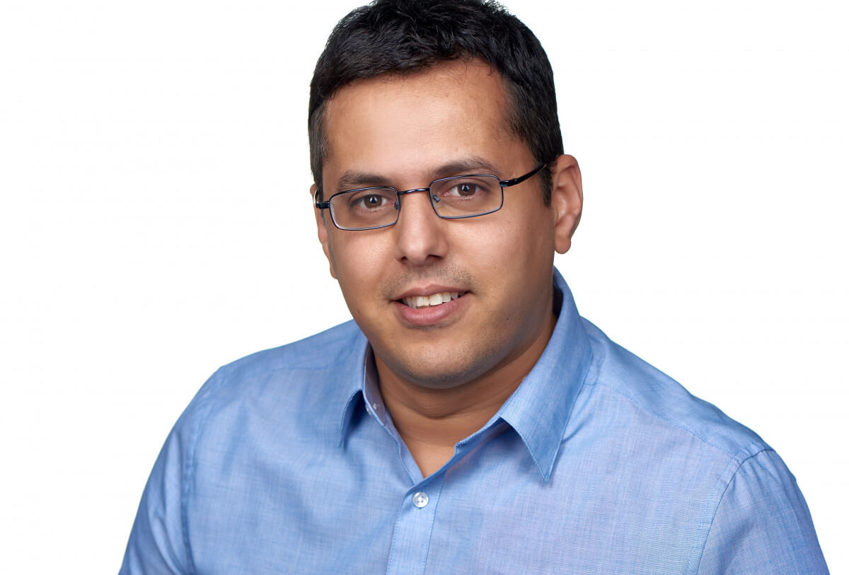 Saber Karkache Expert Online Marketing | RB-Media