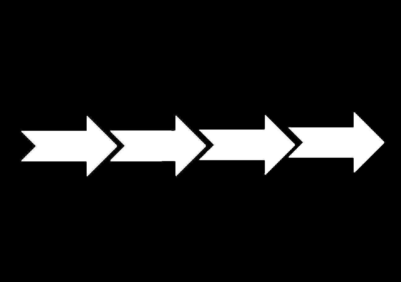 customer-journey-rb-media